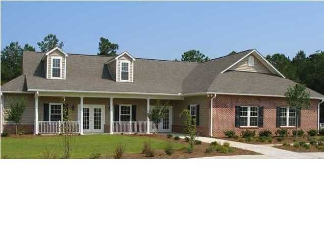 632  Mountain Laurel Circle Goose Creek, SC 29445