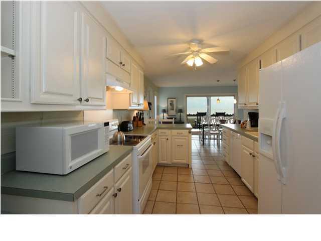 14  Beachwood Isle Of Palms, SC 29451
