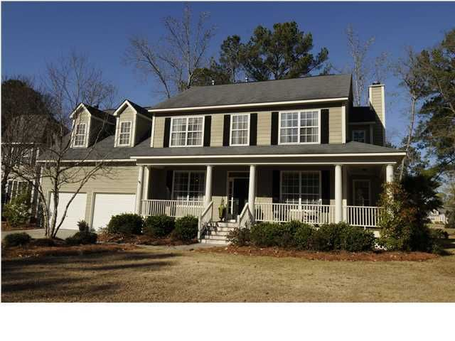 1420  Peninsula Point Summerville, SC 29485
