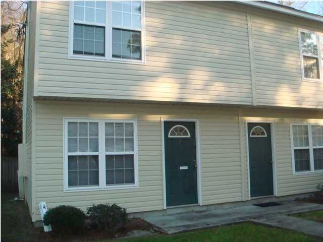1423  Ashley River Road Charleston, SC 29407