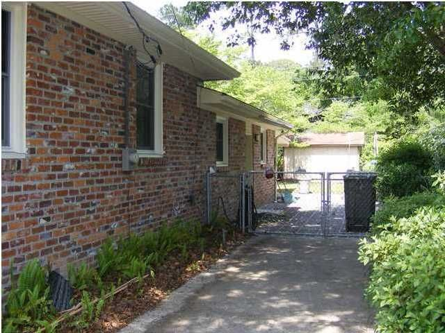 416  Rotherwood Drive Charleston, SC