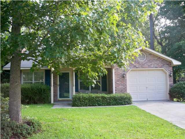 312  Houston Drive Ladson, SC 29456