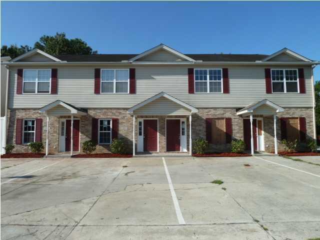 103  Pineshadow Drive Goose Creek, SC 29445
