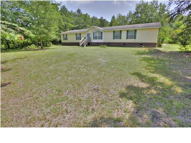 6321  Maxville Road Awendaw, SC 29429