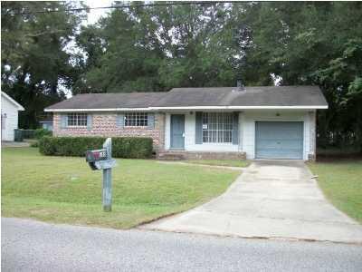 963  Nabors Drive Charleston, SC 29412