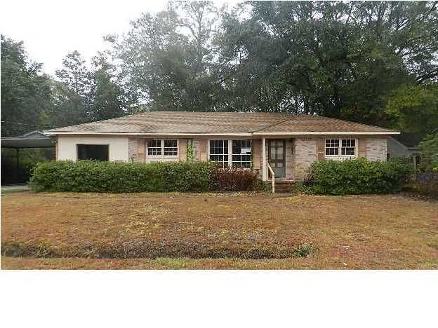 1442  Village Road Charleston, SC 29407