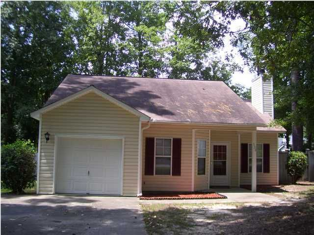 130  Beverly Drive Ladson, SC 29456