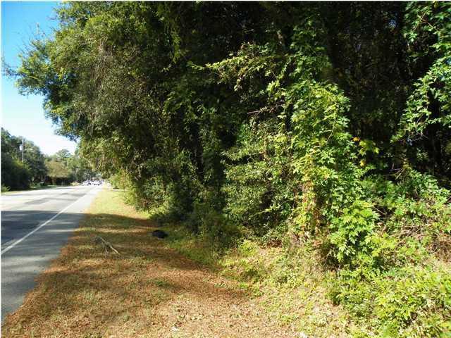 756  Harborview Road Charleston, SC 29412