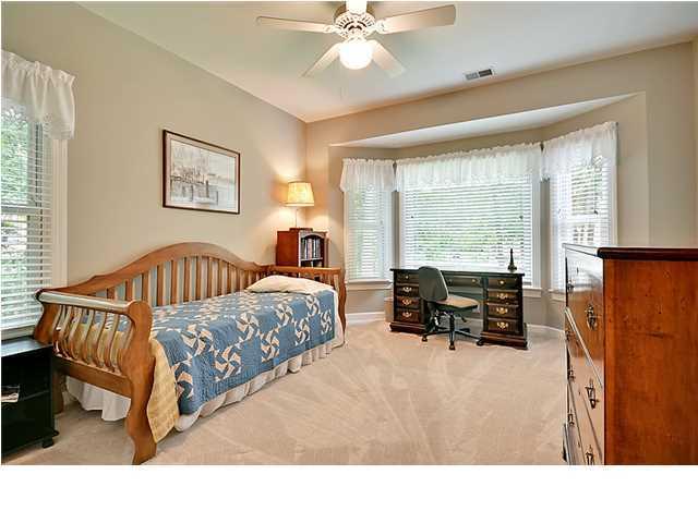 460  Barfield Drive Summerville, SC 29485