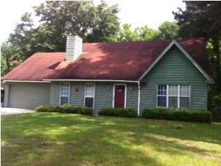 304  Canaberry Circle Summerville, SC 29483