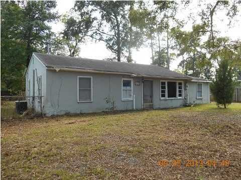403  Price Street Goose Creek, SC