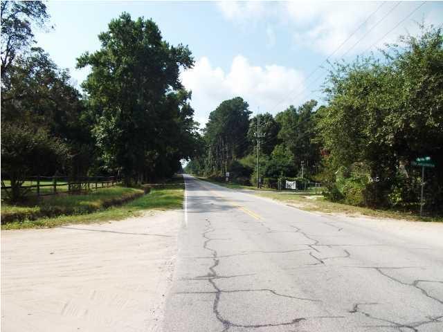 5436  Highway 174 Adams Run, SC 29426