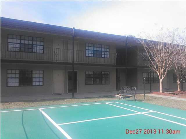 6601  Dorchester Road North Charleston, SC 29418