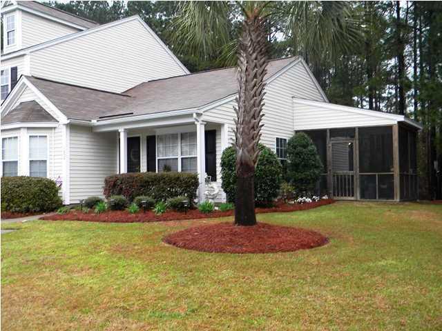 1252  Island Club Drive Charleston, SC 29492