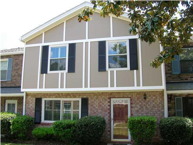 2926  Cathedral Lane Charleston, SC 29414