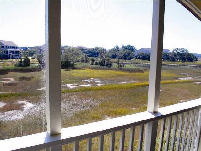 2138  Bay Pointe Villas Seabrook Island, SC 29455