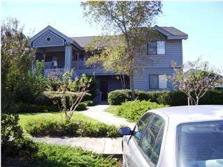 2503  Hidden Cove Drive Moncks Corner, SC 29461