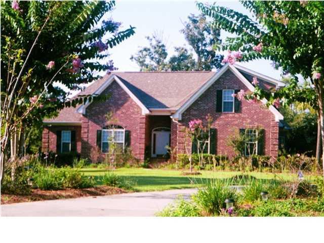 3708  Colonel Vanderhorst Circle Mount Pleasant, SC 29466