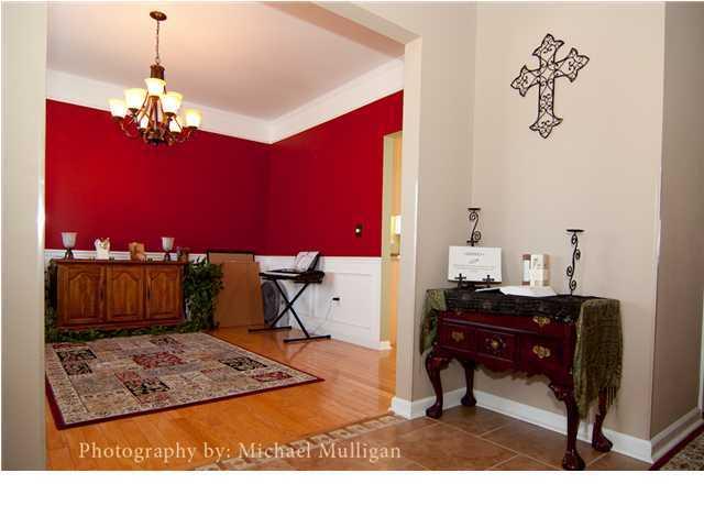 5400  Red Tip Lane North Charleston, SC 29420