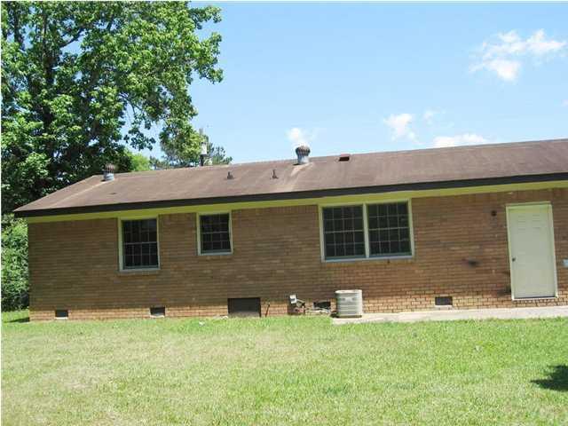 419  Tammie Avenue Goose Creek, SC 29445