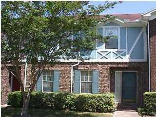 2905  Cathedral Lane Charleston, SC 29414
