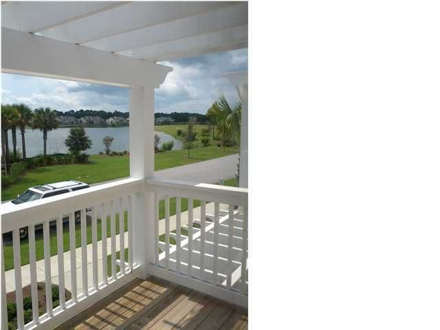 1630  Fetterbush Lane Johns Island, SC 29455