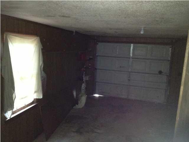 211  Miami Street Ladson, SC 29456