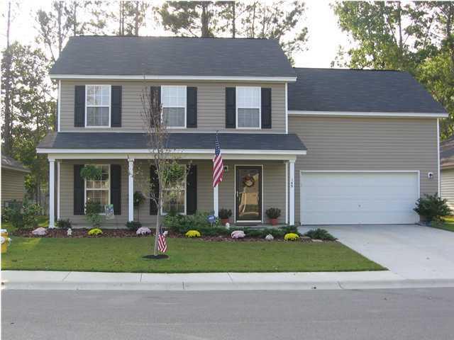 149  Trickle Drive Summerville, SC 29483