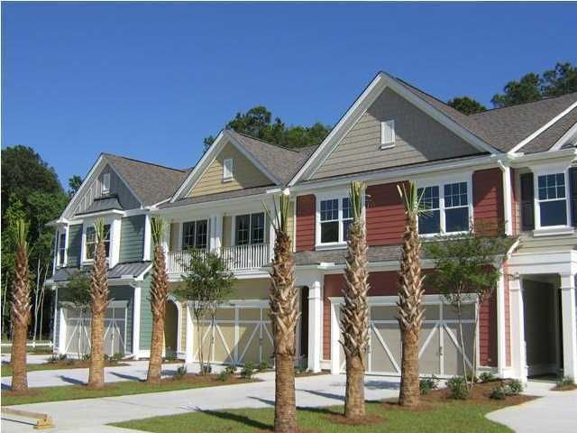 Dunes West In Mount Pleasant 3 Bedroom S Residential