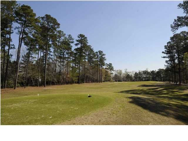 4271  Club Course Drive North Charleston, SC 29420