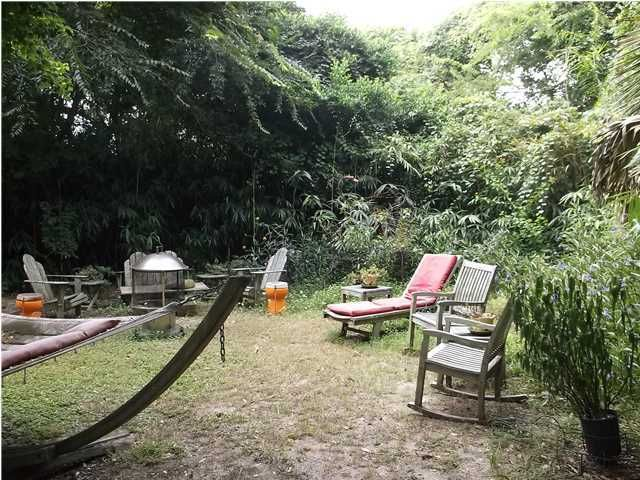 11  22ND Avenue Isle Of Palms, SC 29451