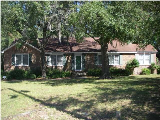 5000  Lancaster Street North Charleston, SC 29405