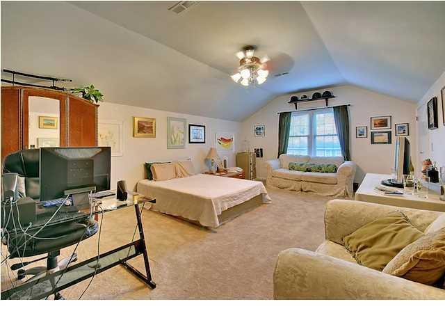 600  Mayfield Street Summerville, SC 29485