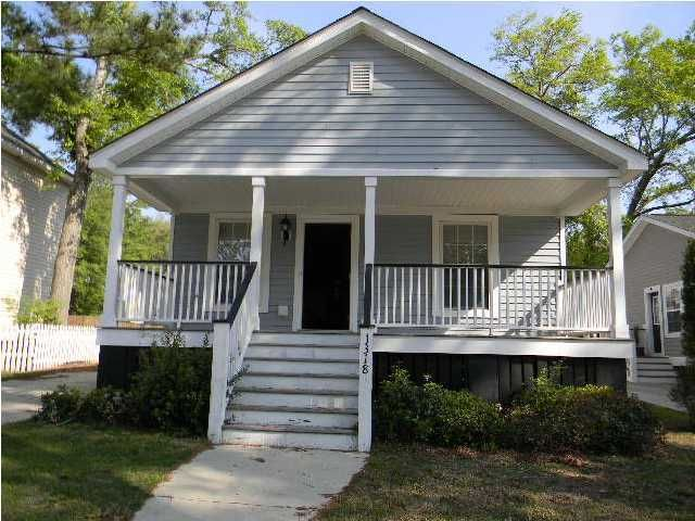 1318  Addykay Place North Charleston, SC 29406