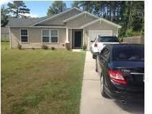 105  Pocosin Court Goose Creek, SC 29445