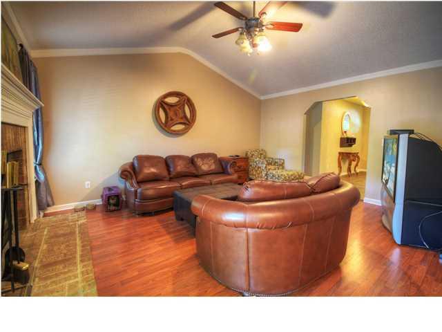 103  Five Iron Circle Summerville, SC 29483
