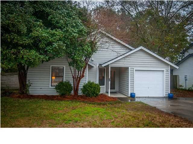 1473  Crossing Lane Mount Pleasant, SC 29466