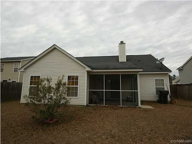 207  Border Road Goose Creek, SC 29445