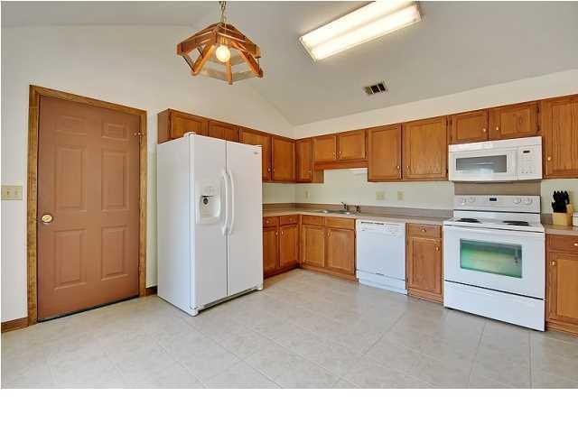 2030  Armory Drive Mount Pleasant, SC 29466