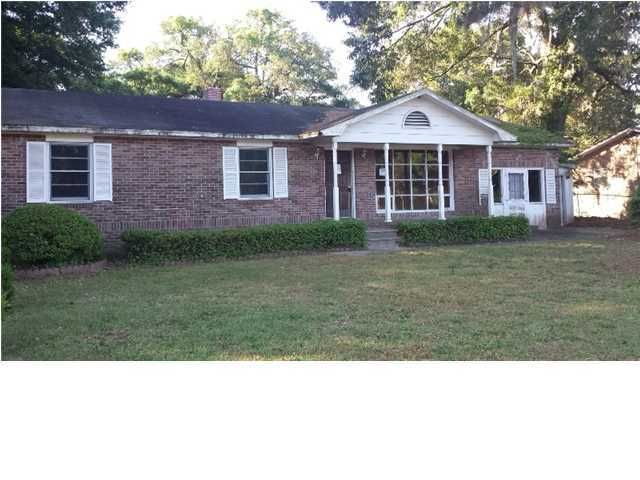 3643  Marginal Road Mount Pleasant, SC 29466