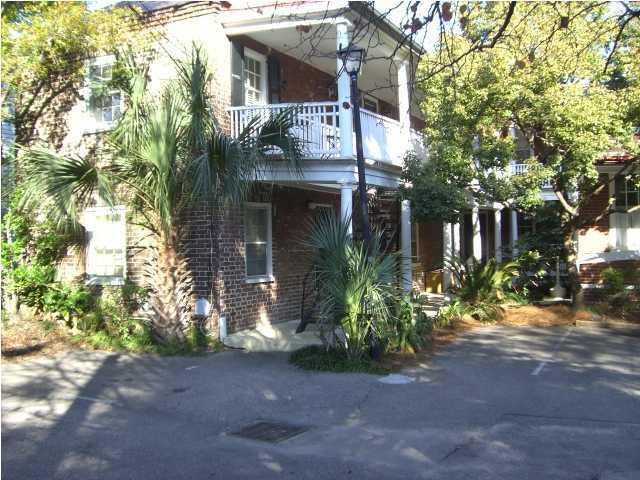 202  Ashley Avenue Charleston, SC 29403