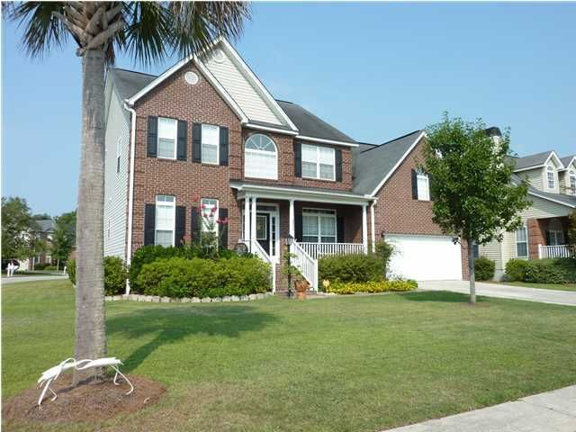 2224  Mariners Ferry Charleston, SC 29414