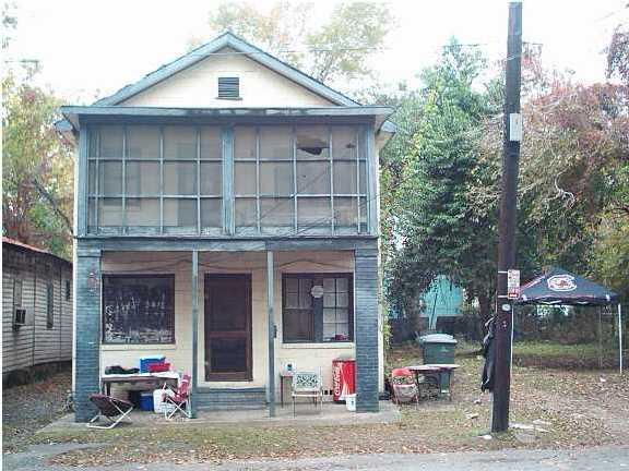 8  Indian Street Charleston, SC 29403