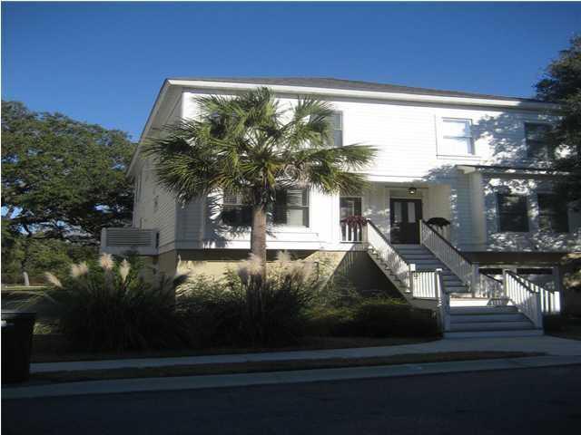 103  Howard Mary Drive Charleston, SC 29412