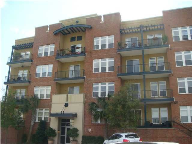 145  Pier View Street Charleston, SC 29492