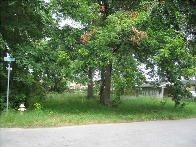 4974  Nesbit Avenue North Charleston, SC 29406