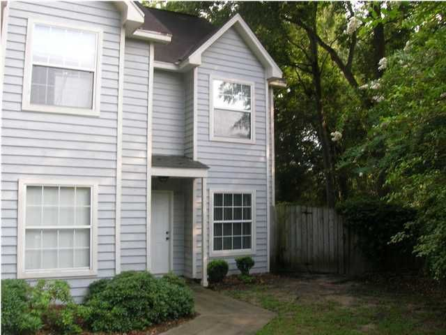 1660  Hunters Run Drive Mount Pleasant, SC 29464
