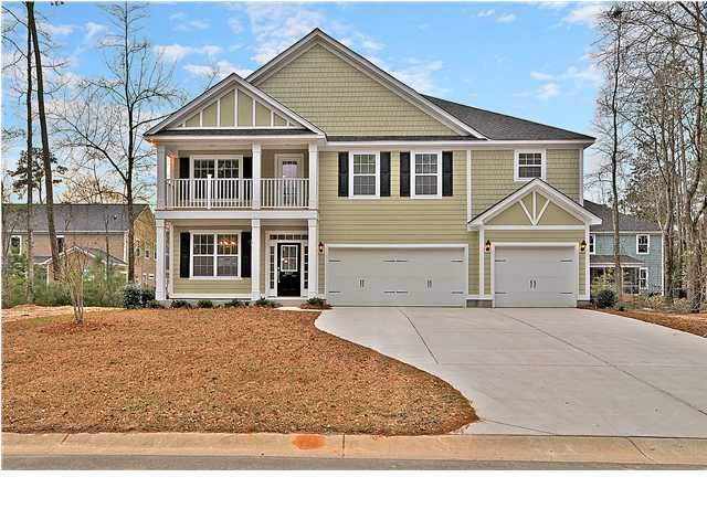 8857  Tolbert Way North Charleston, SC 29420