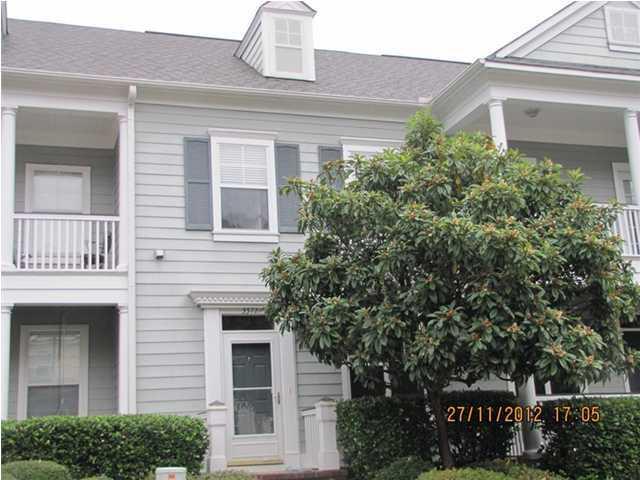 3372  Billings Street Mount Pleasant, SC 29466
