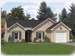 237  Donatella Drive Goose Creek, SC 29445
